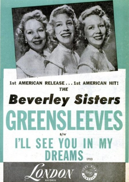 Beverley Sisters_Greenleaves_BB-561201.jpg