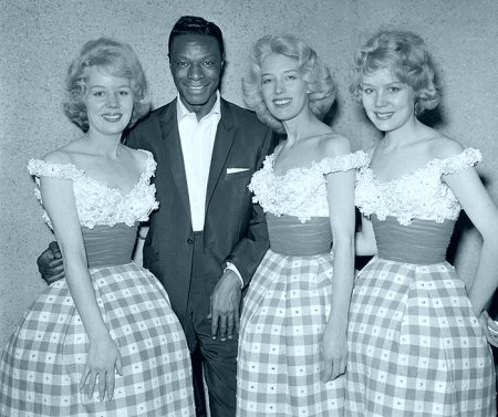 Beverley Sisters_Picture_091118_02_Nat King Cole.jpg