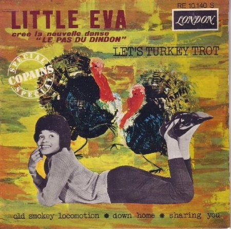 London RE 10140S - Little Eva (Frankreich).jpg