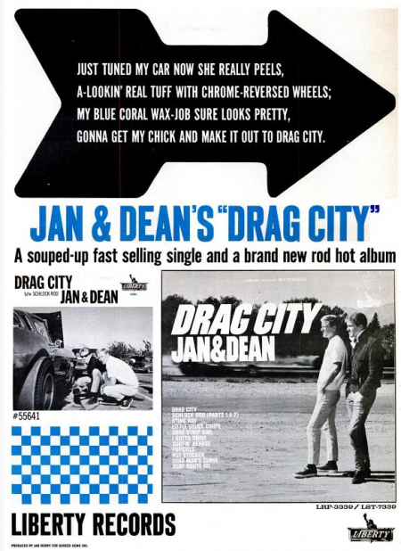 JAN & DEAN - LIBERTY RECORDS - 1963-11-30.png