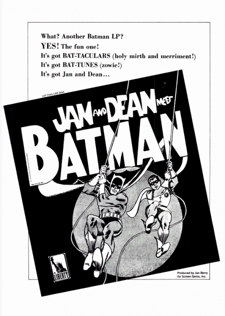 JAN & DEAN - LIBERTY RECORDS - 1966-03-26.png