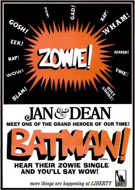 JAN & DEAN - LIBERTY RECORDS - 1966-01-29.png