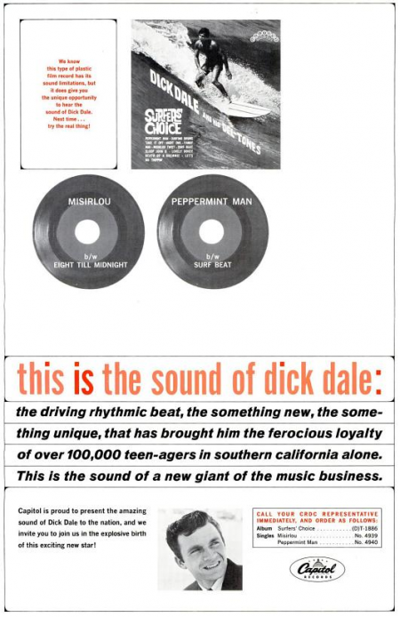 DICK DALE - 1963-03-16.png