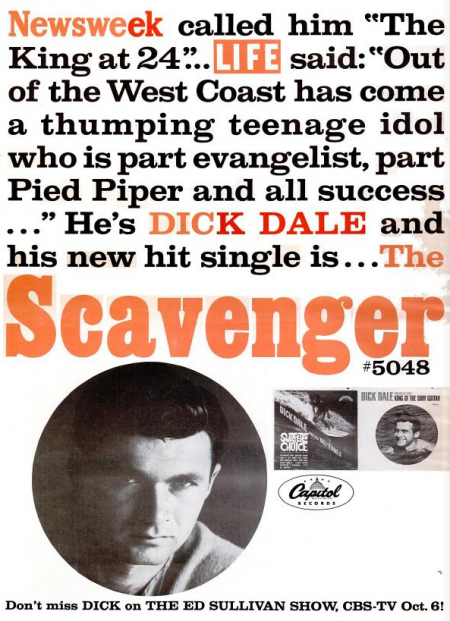 DICK DALE - 1963-09-28.png