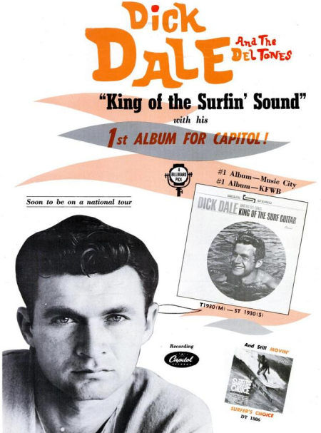 DICK DALE - 1963-06-29.png