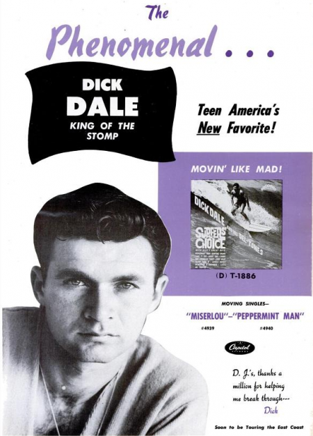 DICK DALE - 1963-04-06.png