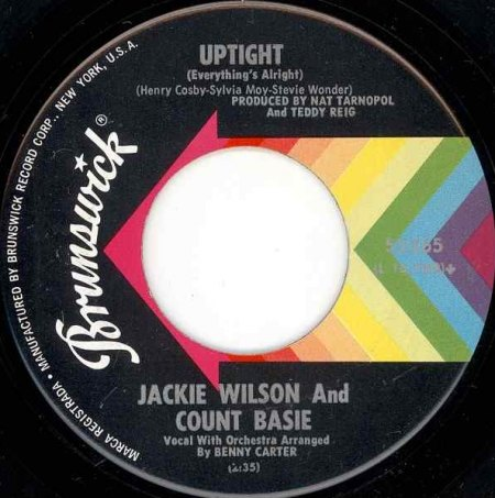 CB and Jackie Wilson A.jpg