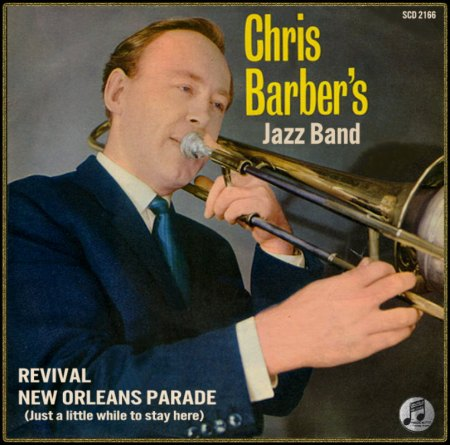 CHRIS BARBER - REVIVAL_IC#001.jpg