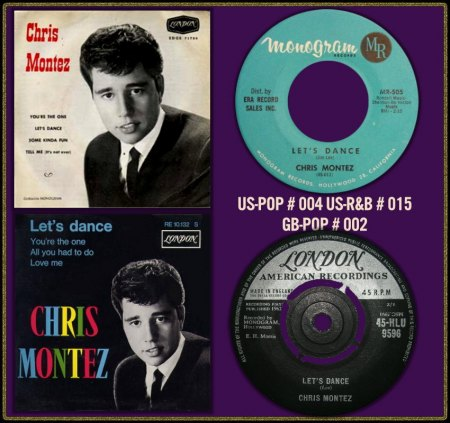 CHRIS MONTEZ - LET'S DANCE_IC#001.jpg
