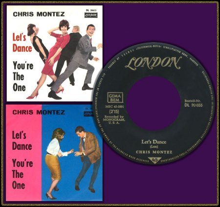 CHRIS MONTEZ - LET'S DANCE_IC#003.jpg