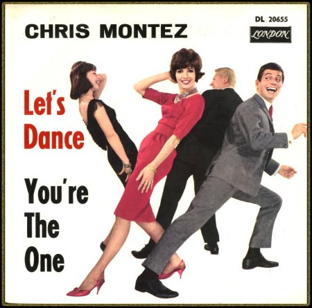 CHRIS MONTEZ - LONDON PS DL-20655_IC#001.jpg