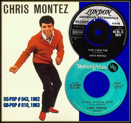 CHRIS MONTEZ - SOME KINDA FUN_IC#001.jpg