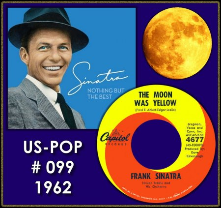 FRANK SINATRA - THE MOON WAS YELLOW_IC#001.jpg