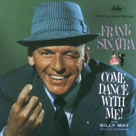 Sinatra06Come Dance With Me Capitol CAP 88652.jpg