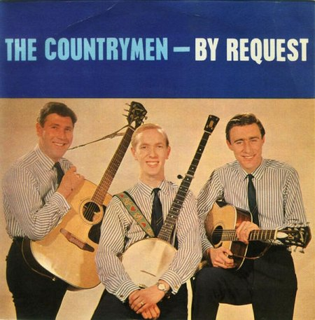 Countrymen EP - NEP 34027 (Cover).jpg