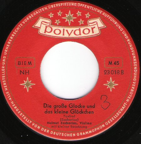 Polydor_23018_Label_Back.jpg
