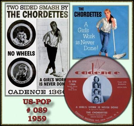 CHORDETTES - A GIRL'S WORK IS NEVER DONE_IC#001.jpg