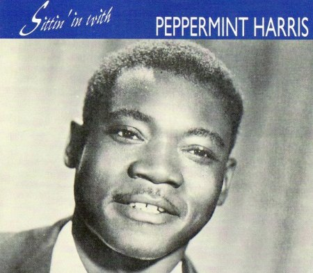 Peppermint Harris - Foto.jpg