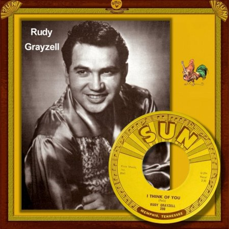 RUDY GRAYZELL - I THINK OF YOU_IC#001.jpg
