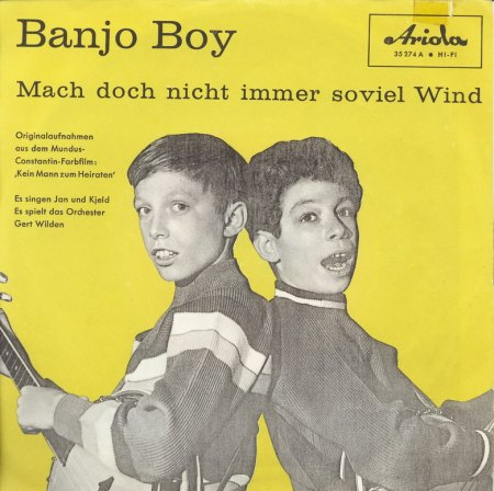 Jan & Kjeld - Banjo Boy-.jpg