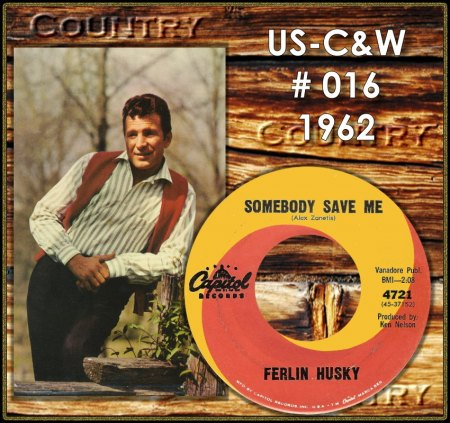 FERLIN HUSKY -SOMEBODY SAVE ME_IC#001.jpg