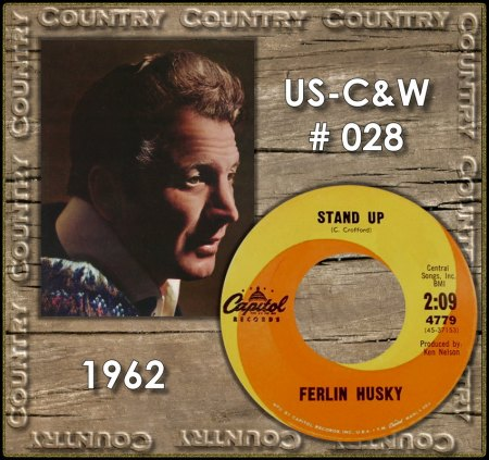 FERLIN HUSKY - STAND UP_IC#001.jpg