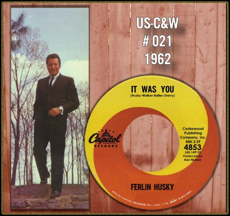 FERLIN HUSKY - IT WAS YOU_IC#001.jpg