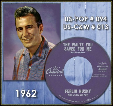 FERLIN HUSKY - THE WALTZ YOU SAVED FOR ME_IC#001.jpg