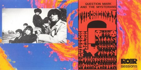 Question Mark & the Mysterians  (5)_Bildgröße ändern.jpg