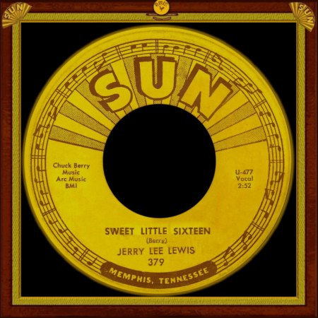 JERRY LEE LEWIS - SWEET LITTLE SIXTEEN_IC#002.jpg