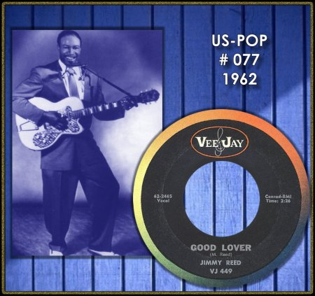 JIMMY REED - GOOD LOVER_IC#001.jpg