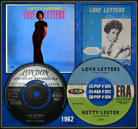 KETTY LESTER - LOVE LETTERS_IC#001.jpg