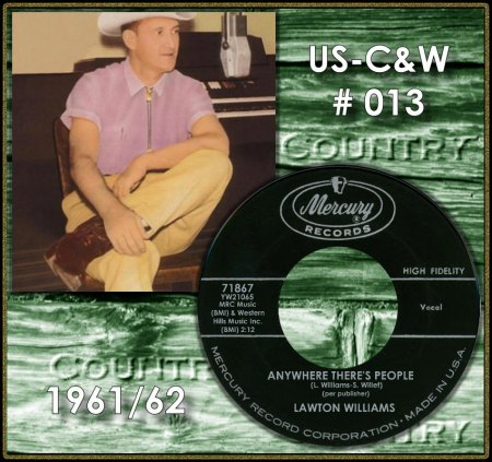 LAWTON WILLIAMS - ANYWHERE THERE'S PEOPLE_IC#001.jpg