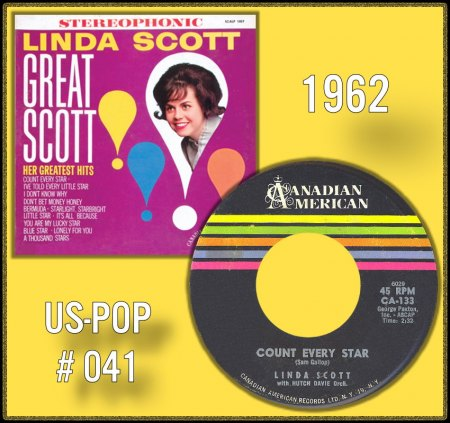LINDA SCOTT - COUNT EVERY STAR_IC#001.jpg