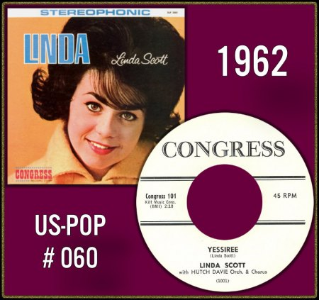 LINDA SCOTT - YESSIREE_IC#001.jpg