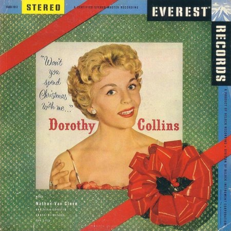 Collins,Dorothy02Everest LP Won t you spend Xmas with me.jpg