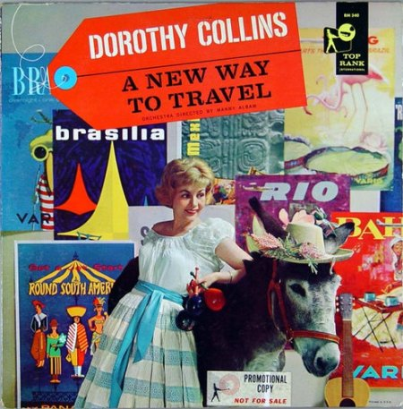 Collins,Dorothy08A New Way To Travel Top Rank LP.jpg
