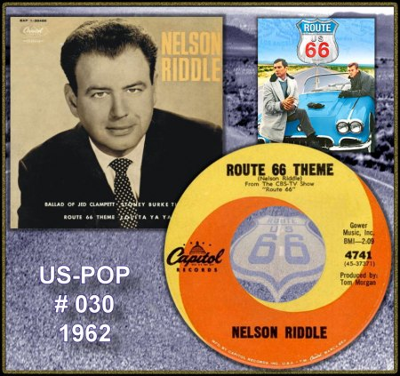 NELSON RIDDLE - ROUTE 66 THEME_IC#001.jpg