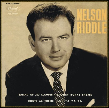 NELSON RIDDLE - CAPITOL EAP 1-20455_IC#001.jpg