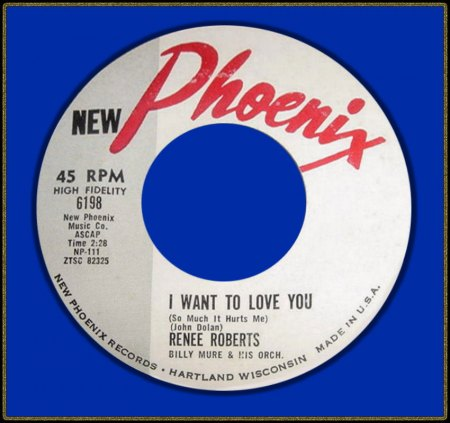 RENEE ROBERTS - I WANT TO LOVE YOU_IC#001.jpg