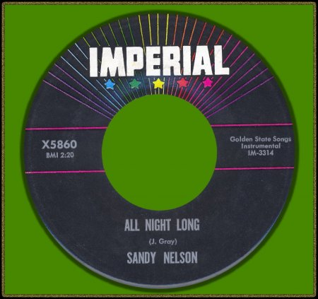 SANDY NELSON - ALL NIGHT LONG_IC#002.jpg