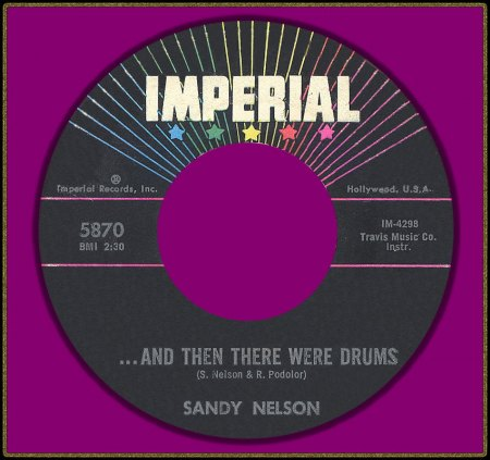 SANDY NELSON - AND THEN THERE WERE DRUMS_IC#003.jpg