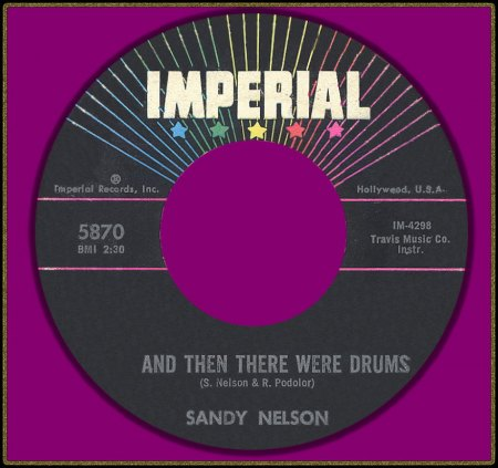 SANDY NELSON - AND THEN THERE WERE DRUMS_IC#002.jpg