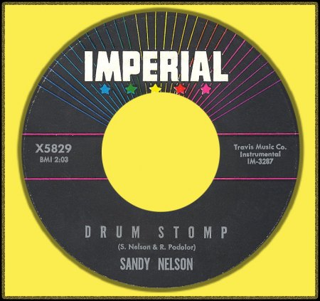 SANDY NELSON - DRUM STOMP_IC#002.jpg