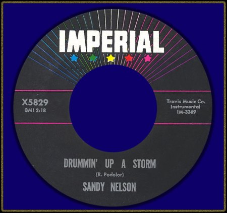 SANDY NELSON - DRUMMIN' UP A STORM_IC#002.jpg