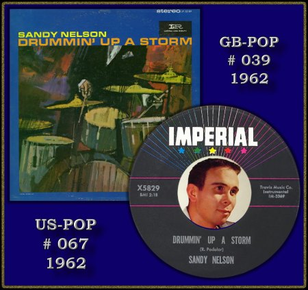 SANDY NELSON - DRUMMIN' UP A STORM_IC#001.jpg