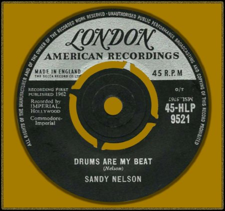 SANDY NELSON - DRUMS ARE MY BEAT_IC#003.jpg