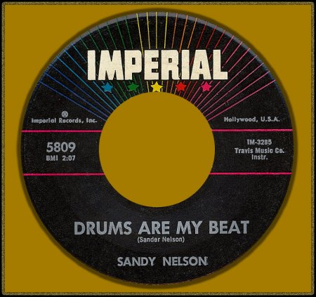 SANDY NELSON - DRUMS ARE MY BEAT_IC#002.jpg