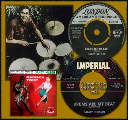 SANDY NELSON - DRUMS ARE MY BEAT_IC#001.jpg