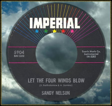 SANDY NELSON - LET THE FOUR WINDS BLOW_IC#002.jpg